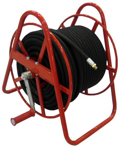 Барабан для намотки кабеля