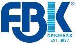 logo fbk
