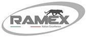 logo ramex